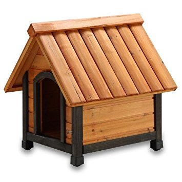 Picture of arf frame doghouse.jpg